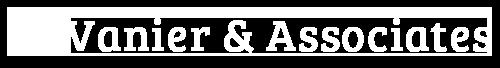 Vanier & Associates | Ottawa West and Upper Ottawa Valley Lawyers